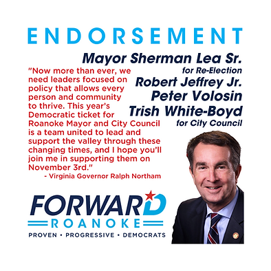 Endorsement Northam with margin.png