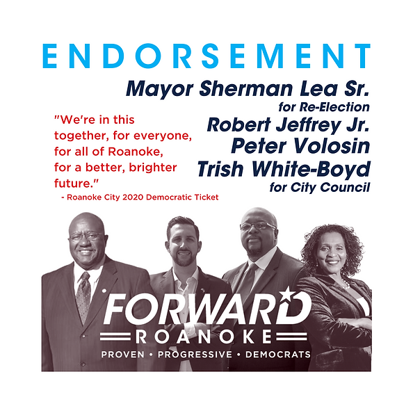 Endorsement Team with Margins.png