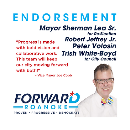 Endorsement Joe Cobb with margin.png