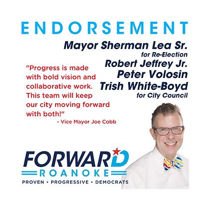 Endorsement Joe Cobb with margin.png