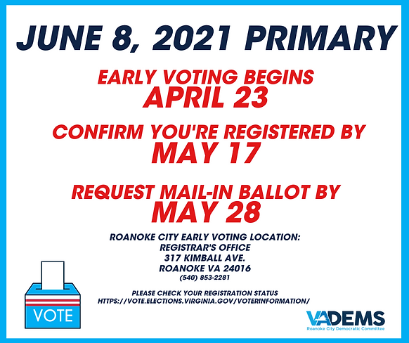 2021 Primary Dates Graphic.png