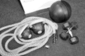 CrossFit Equipment_edited.jpg