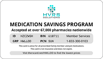 What Tools Can HVRS Solutions provide your Independent Pharmacy?