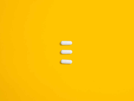 Limited Distribution Drugs for the Independent Pharmacy
