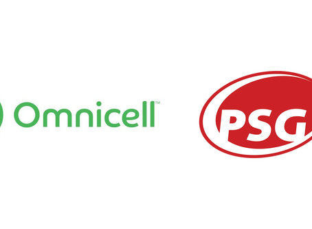 Omnicell Buys PSG's 340B Line of Business, the Latest in a Trend of 340B TPA