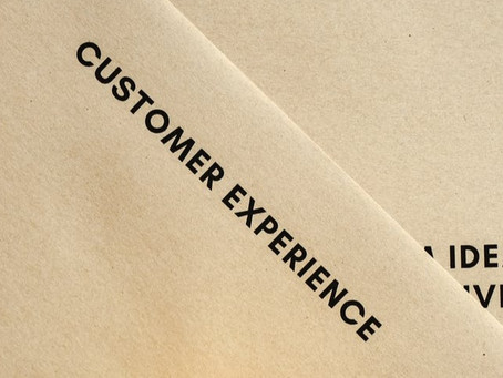 How HVRS Solutions Gives Your Pharmacy Great Customer Service
