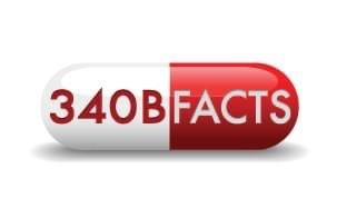 What Is The 340B Drug Pricing Program?