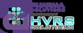 new logo PSHVRS.png