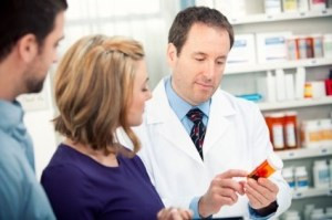 How Independent Pharmacies Can Provide Better Customer Service