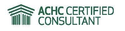 ACHC_Certified-Consultant_Badge.jpg