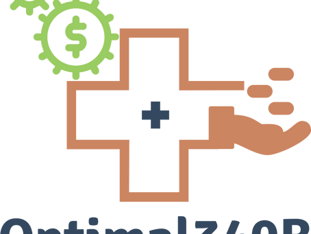 Optimal340B Helps Covered Entities Save Time and Money