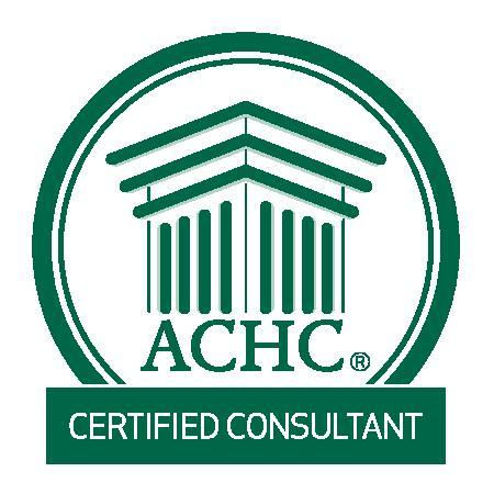 ACHC_Certified-Consultant_Seal-page-001-