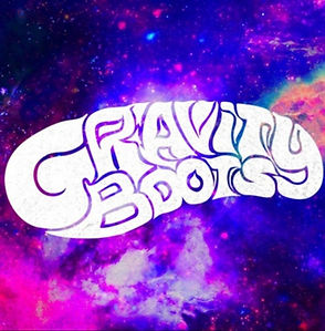 Gravity Boots