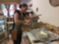 Cutting Cheese 2.jpg