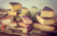 Cheese Medly 5.jpg