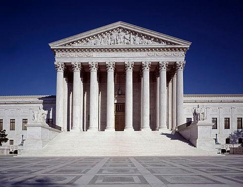 Supreme-Court-Building-public-domain.jpg