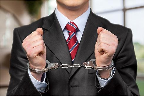 White-Collar-Crime-SC.jpg