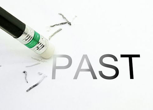 Past Erased.jpg