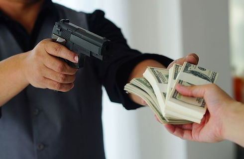 Armed-Robbery-Charge.jpg