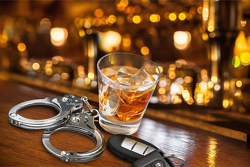 drunk-driving-florida.jpg