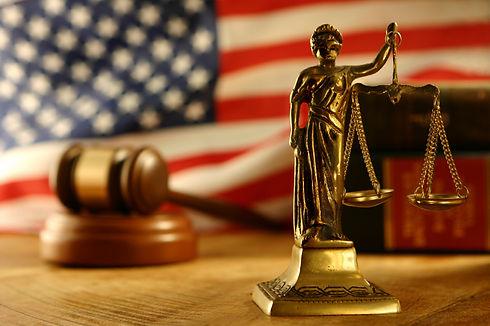 Criminal Appeals & Post-Conviction Motio