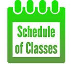 SKR web Schedule of Classes.jpg