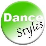 SKR web Dance Styles.jpg