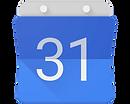 Calendar - Google.png