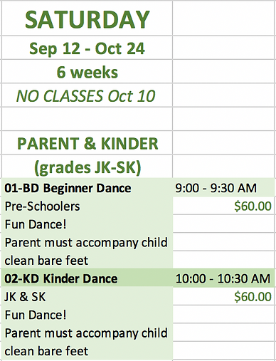Saturday - Pre & Kinder.png