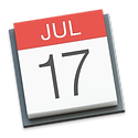 Calendar - ICal.png