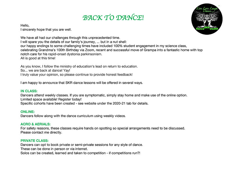 SKR 2020 Back to Dance_Page_1.jpg