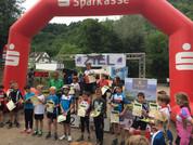 5. Jakobsberg MTB-Kids-Race Rhens