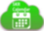 SKR web Calendar.jpg