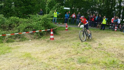 13. Schinderhannes MTB Marathon Emmelshausen