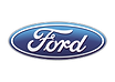 Ford%20logo_edited.png
