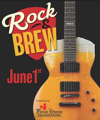 Rock & Brew Poster.jpg