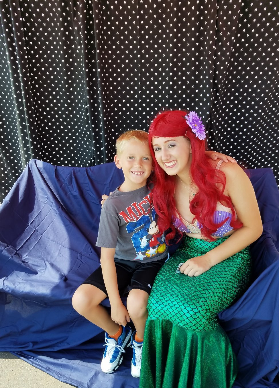 Mermaid & Ayden_edited_edited
