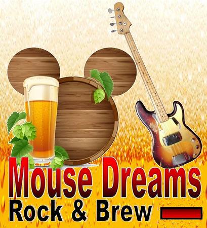 Rock&Brew Logo.jpg