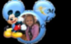 Laeha Mickey Head.png