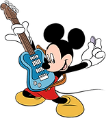 Mickey Guitar.png