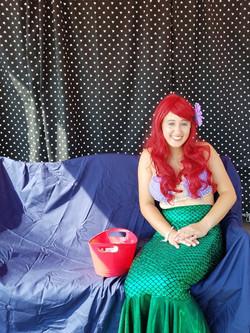 Mermaid_edited