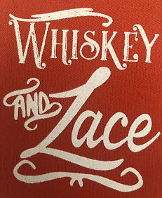 Whiskey & Lace.jpg