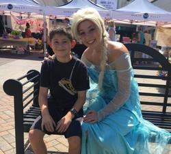 Snow Princess & Justin_edited_edited_edited_edited_edited