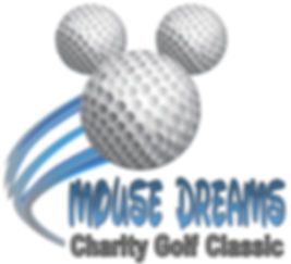 Golf Logo 2.jpg