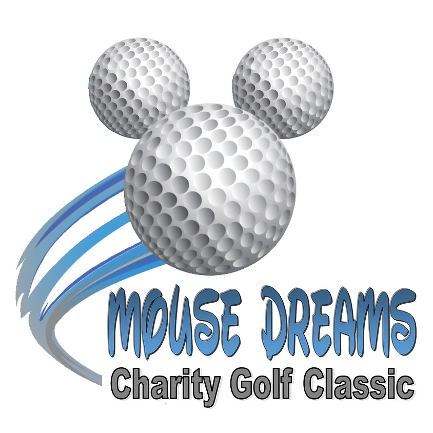 Mouse Dreams Charity Golf Classic