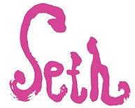 Seth%20logo_edited.jpg
