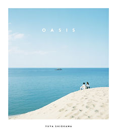 OASIS_表1-表4.jpg