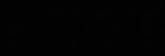 WSBS_simple_logo_1.png