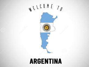 Femmes d'Argentine - Documentaire de Juan Solanas