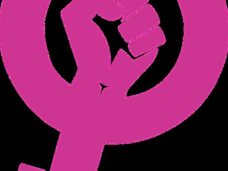 Comment est né mon féminisme